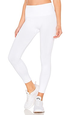 Crop Legging Morgan Stewart Sport $65