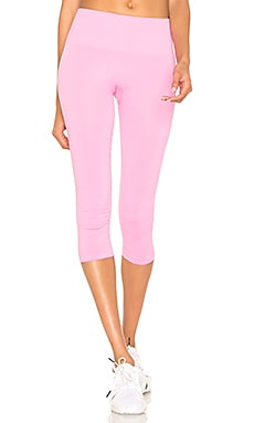 LEGGINGS Morgan Stewart Sport $40