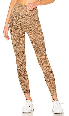 LEGGINGS TLA by Morgan Stewart $98