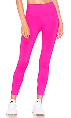 Andy Legging TLA by Morgan Stewart $98