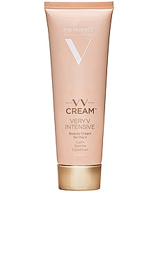 CREMA INTENSA VV The Perfect V $48 (Rebajas sin devolución)