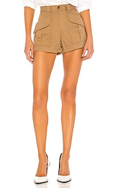 Lucy Short TRAVE $248