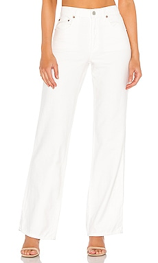 Joan High Rise Wide Leg TRAVE $258