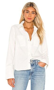 Octavia Shirt TRAVE $308
