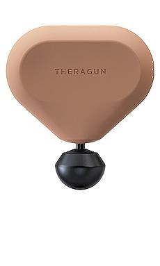 Theragun Mini THERABODY $199