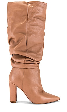 New Berg Boot TORAL $436 NEW