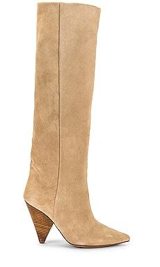 Knee High Boot TORAL $435 BEST SELLER