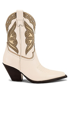 Western Boot TORAL $435