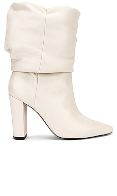 Slouch Boot TORAL $346