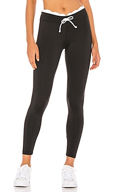 Monaco Legging Track & Bliss $122