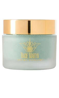 Enzyme Exfoliant Tracie Martyn $90 BEST SELLER