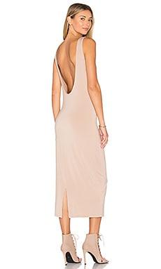KLUM ドレス