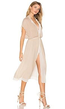 ALT ドレス