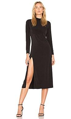 Bax Dress