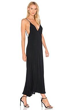 Kerr Slip Dress