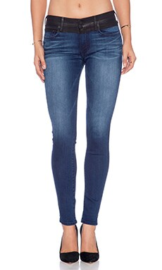 True Religion Halle Skinny in Till The End