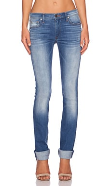 True Religion Cora Straight in Edenhust
