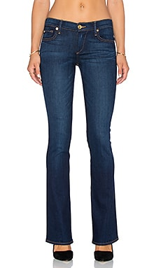 True Religion Becca in Dimmed Hideaway