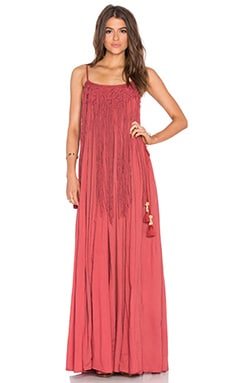 Stila Maxi Dress