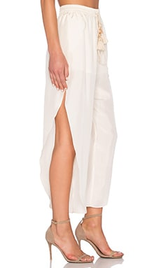 TRYB212 Marissa Pant in Blush