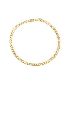 Curb Link Bracelet The M Jewelers NY $60 BEST SELLER