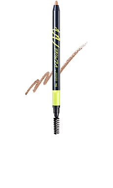 Browza Super Proof Gel Brow Pencil Touch In Sol $19