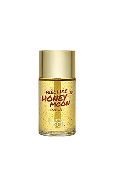 Feel Like Honey Moon Skin Base Touch In Sol $24