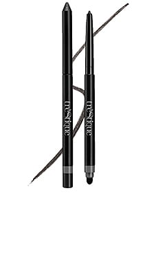 Line, Sharpen & Smudge Eye Pencil treStiQue $19