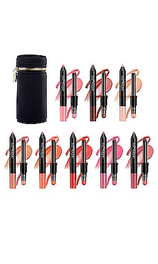 Full Size Lip Crayon Set treStiQue $120
