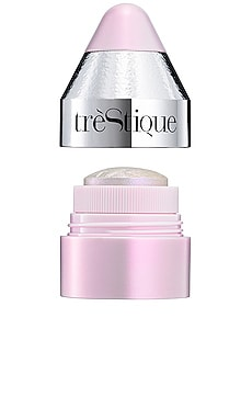 Starlighter Powder Stick All Over Illuminator treStiQue $18