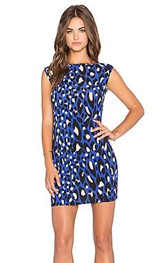Trina Turk Felana 2 Dress in Multi