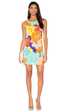 Trina Turk Felana 2 Dress in Multi