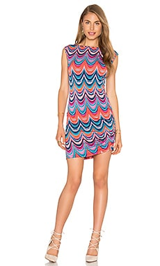 Dream Dress in Multi