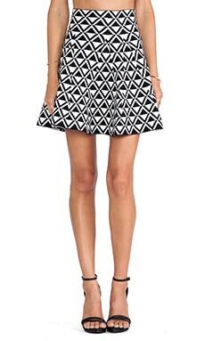 Chalice Skirt