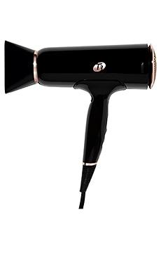 Cura Luxe Hair Dryer T3 $285 BEST SELLER