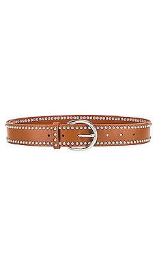 Rodeo Belt Tularosa $51