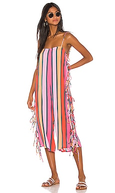 COMBINAISON BRIGHT SIDE Tularosa $65