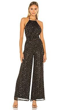 Kendall Jumpsuit Tularosa $198