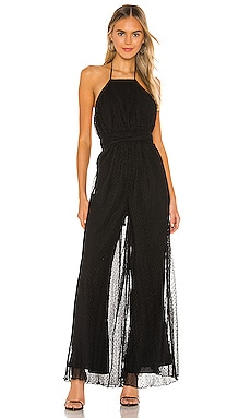 Kendall Jumpsuit Tularosa $66 (FINAL SALE)