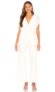 Olea Jumpsuit Tularosa $56 (FINAL SALE)