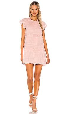 TAYLA ドレス Tularosa $159