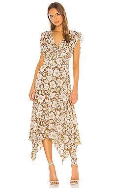 Платье milla - Tularosa