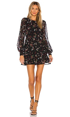 Aiden Dress Tularosa $258