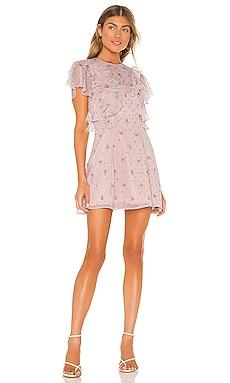 Selma Dress Tularosa $119