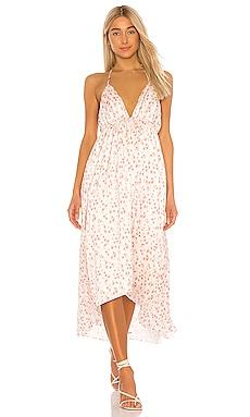 Платье seraphine - Tularosa Летние платья фото