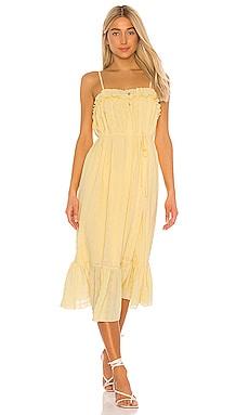 Sofina Dress Tularosa $119