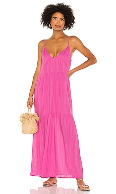 Arti Dress Tularosa $123