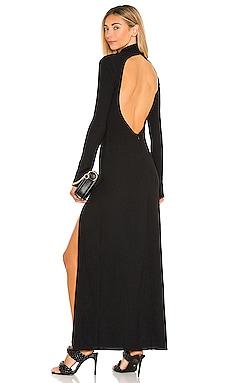 Dianne Dress Tularosa $80