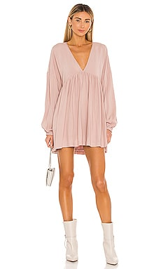 Lara Tunic Tularosa $178 BEST SELLER