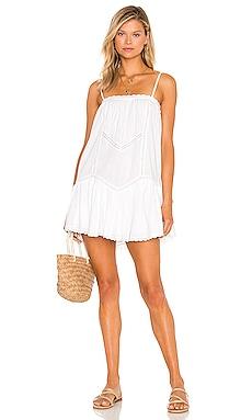 Jocelyn Dress Tularosa $198 BEST SELLER